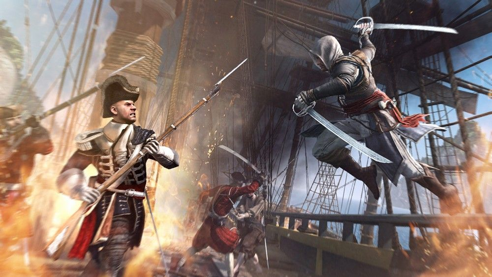 assassin-s-creed-iv-black-flag-deluxe-edition-pc-pl-digital