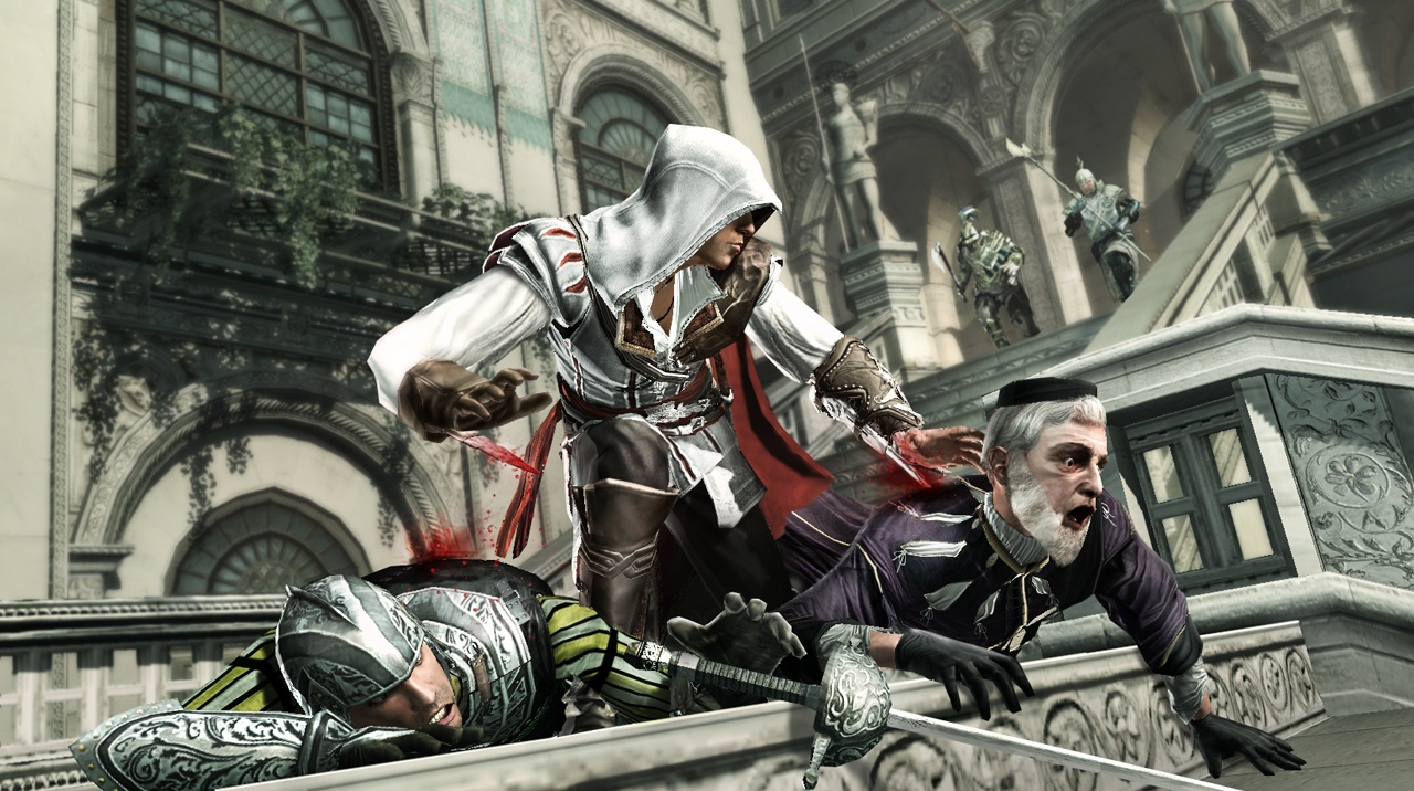 assassins_creed_2_scr006
