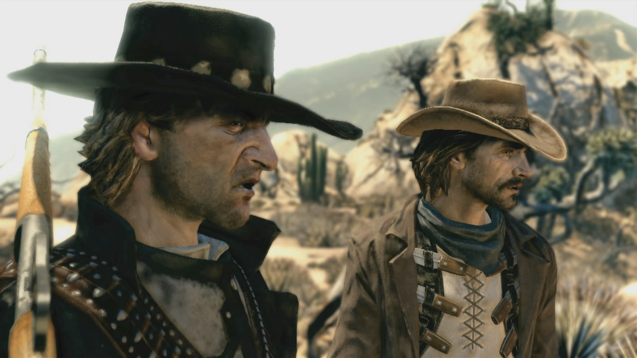 call_of_juarez_bound_in_blood_1