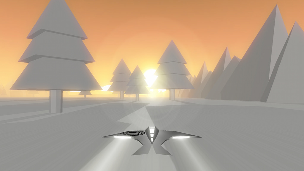 the-unfinished-swan-01