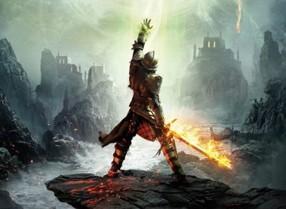 dragon-age-inquisition-pc-requirements-revealed_pe51-1920