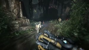 evolve-ps4-gameplay-2_7496072-28780_1280x720