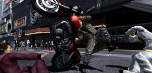 yakuza-4-screens-20091125102143918-3067510